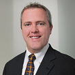 Smith & Howard Expands Sales & Use Tax Practice with Addition...