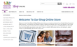 Home Care Medical, Inc. Launches Shop Online Store with Online Bill...