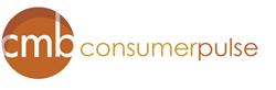 Chadwick Martin Bailey, CMB, Consumer Pulse