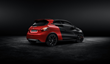 208 GTi 30th Anniversary Limited Edition:  The most radical GTi from...