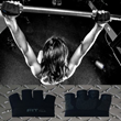 Fit Four™ Launches Neo-Grip™ Workout Glove for Cross Training