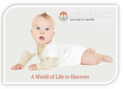 Explore Your Family Building Options with IVFinMexico.com