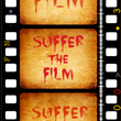 Sufferthefilm