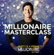 Secrets of a Spiritual Millionaire Review Exposes T. Harv Eker's New...