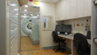 Mobile Siemens Biograph™ TruePoint™ PET-CT for Alliance-HNI