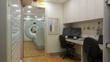 Mobile Siemens Biograph™ TruePoint™ PET-CT for Alliance-HNI