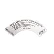 WF-SM-SI01 RFID label