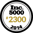 Disaster Recovery and Data Security Excellence Propel eMazzanti to Fifth Consecutive Ranking on Inc. 5000 List