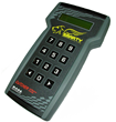 Smarty Tuners S67 Programmer for 2008-12 Dodge Cummins 6.7L