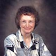 Bonnie E. Vermillion