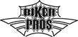 Bikerpros.com logo