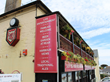 The Internet Guide Pub Rooms Announces the Acquisition of the London...