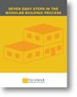 "Palomar Modular Buildings Releases ""Seven Easy Steps In The Modular..."