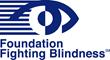 Blind Egg Challenge Raises Awareness for Foundation Fighting Blindness