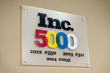 Tolteq Makes Inc. Magazine's 33rd Annual List of America's Fastest-Growing Private Companies—the Inc. 5000