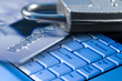 This Time Prominent Hospital Group Falls Prey to Hackers Believed to...