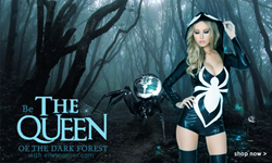 halloween costumes for women, sexy costumes, Halloween costume ideas, DIY Halloween costumes