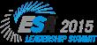 ESA Leadership Summit Announces 2015 Plans