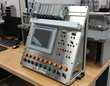 The Industrial Controls Company, Inc. Announces Partnership with...
