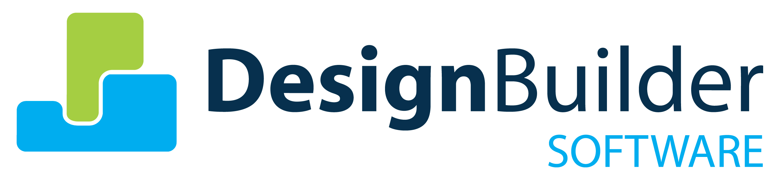 Version 4 Of DesignBuilder Released Tailored For