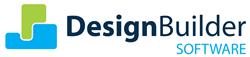 DesignBuilder Software