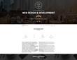Web Design Firm, Benjamin Marc Announces Launch of New Website