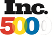 Inc. 5000 Recognizes NetDirector as One of the Fastest Growing...