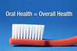 The Link Between Oral and Overall Health