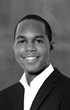 Ryan Knowles of HG Christie Bahamas Real Estate