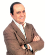 Comedian Bob Newhart To Perform October 11 During Lucy Town Half...