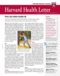 When a Mood Swing Signals Trouble, From the September 2014 Harvard...