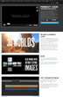 Pixel Film Studios Released a New Tutorial Entitled ProWorld Lesson...
