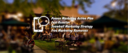 Pub Network Marketing Services