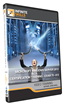 "Infinite Skills' ""Microsoft Windows Server 2012 Certification..."