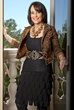 PURE WEALTH Anthology, Led by Judy Hoberman, Experiences Growth...