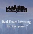 Rich-Uncles.com Crowdfunds $40 Million in Real Estate Assets