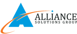 Alliance Solutions Group, LLC