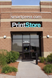 Smartpress.com Adds A Second HP Indigo 10000, HP Indigo 7600