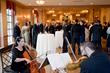 Washington Adventist University to Host Visionaries Gala, September...