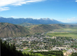 Jackson Hole, Wyoming, is home to WordenGroup Public Relations, a boutique PR firm catering to a mountain resort niche.