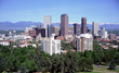 WordenGroup PR, which specializes in arts, architecture, hospitality, tourism and travel public relations, also has an office in Denver, Colo.,