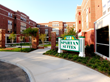 Capstone On-Campus Awarded Management of Spartan Suites at Norfolk...