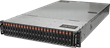DataON™ First to Exhibit 12Gb/s Cluster-in-a-Box Appliance -- Collaborating with Avago, the CiB-9224 to Provide Next Generation High IOPS Performance