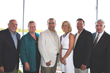 Raritan Bay Medical Center Foundation Announces 2014 Harbor Lights...
