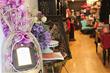Alexandria Virginia's Lotus Blooms Sponsors 2014 Woodhull's Sexual Freedom Summit