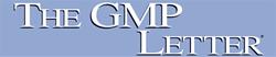 The GMP Letter