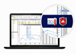 New MadgeTech 4 Data Logger Software Release, Packed with New Features...