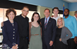 Mitchell College Appreciates Senator Richard Blumenthal's Comments at...