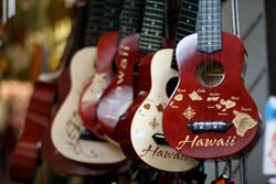 Honolulu Events   Oahu Hotels   Ambassador Hotel Waikiki