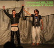 Terminator Too: Judgment Play in Los Angeles and San Francisco